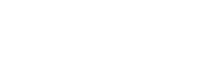 Gaia Project Official Logo